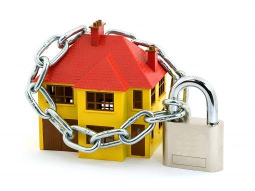 Woodbridge VA Residential Locksmith Services