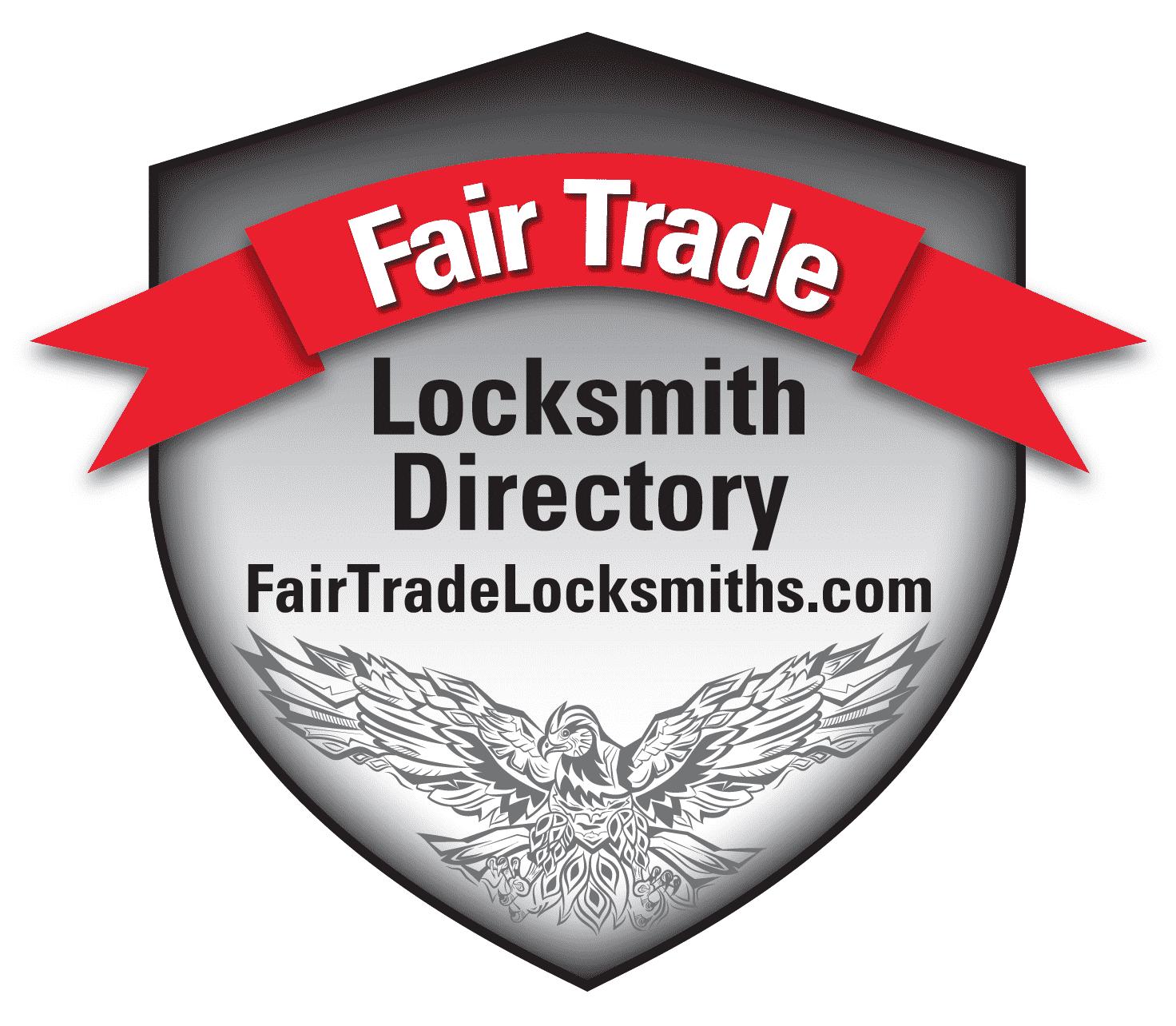 Fair Trade Locksmith, Fair Locksmith in Montgomery TX