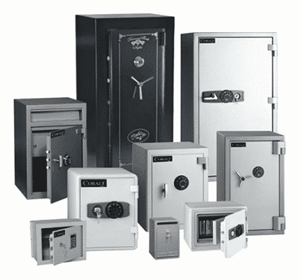 Safe Locksmith, Gun Safes For Sale