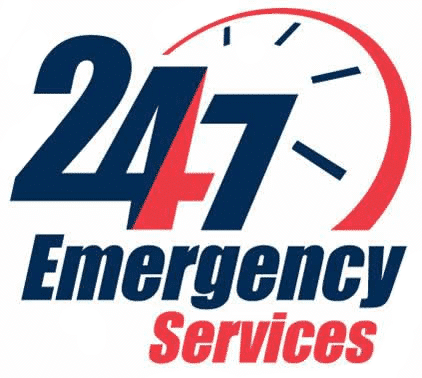 24 Hour Home Locksmith Services