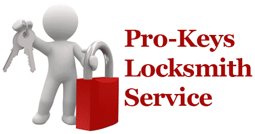 Locksmith Woodbridge | Pro-Keys Locksmith Service