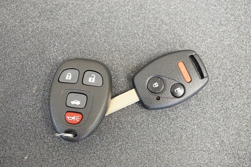 key-fob-programming-va
