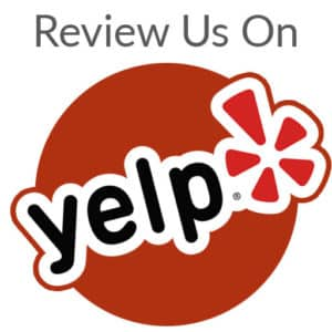 review-us-yelp